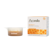 Acorelle Royal Wax lämpövaha 100 g