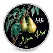 Ariana & Evans Asian Pear parranajosaippua 118 ml