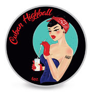 Ariana & Evans Cuban Highball parranajosaippua 118 ml