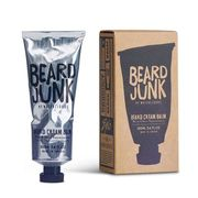Beard Junk partabalsami 100ml