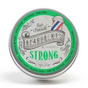Beardburys Pomade Strong 100 ml