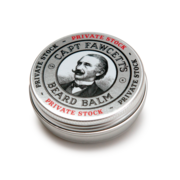 Captain Fawcett partabalsami Private Stock 60ml