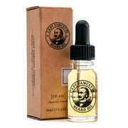 Captain Fawcett partaöljy Private Stock 10ml