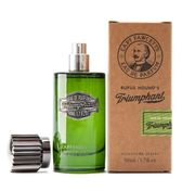 Captain Fawcett Eau de Parfum Triumphant 50ml