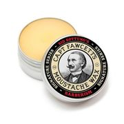 Captain Fawcett viiksivaha Barberism 15ml