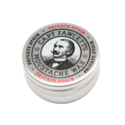 Captain Fawcett viiksivaha Private Stock 15ml