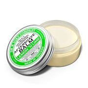 DR K aftershavebalsami Lemon 'n Lime 70g