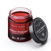 Daimon Barber Fixing Pomade 100 g / 250 g