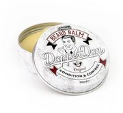 Dapper Dan partabalsami 50 ml