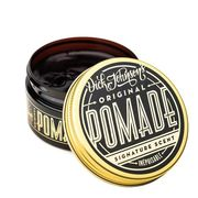 Dick Johnson Pomade Inepuisable 100 ml