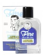 Fine Accoutrements Lavender aftershave 100ml
