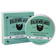 Golden Beards Arctic partabalsami 60 ml