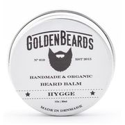 Golden Beards Hygge partabalsami 60 ml