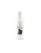 Haslinger santelipuu SPA aftershavebalsami 100ml