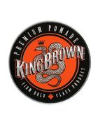 King Brown Pomade Premium