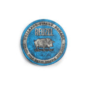 Reuzel Blue Strong Hold High Sheen Pomade 113g