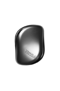 Tangle Teezer Compact Styler Male Groomer