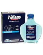 Williams Aqua Velva partavesi 200ml