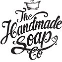 HandMade Soap Co