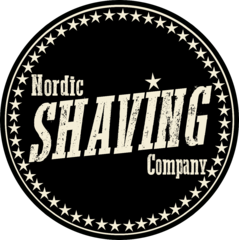 nordicshaving.com