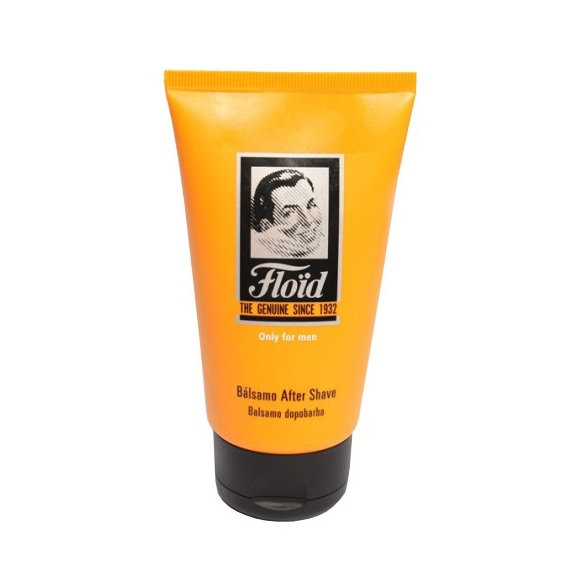Floid aftershavebalsami 125ml