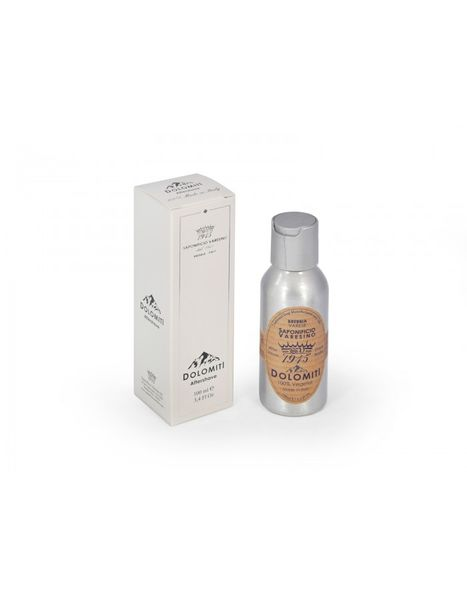 Saponificio Varesino Dolomiti aftershave 100ml
