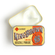 King Brown Pomade Original 71g